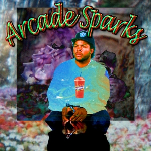 Arcade Sparks1